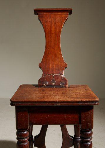 HL4938 – Boot Hall Chair-0013