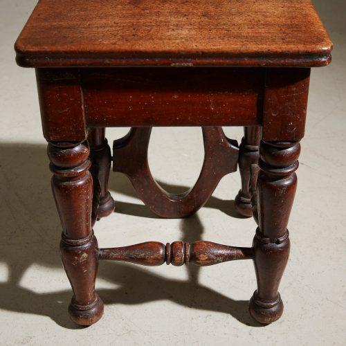 HL4938 – Boot Hall Chair-0014