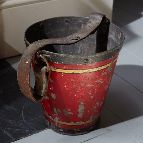 HL5014 – Fire Bucket-0003