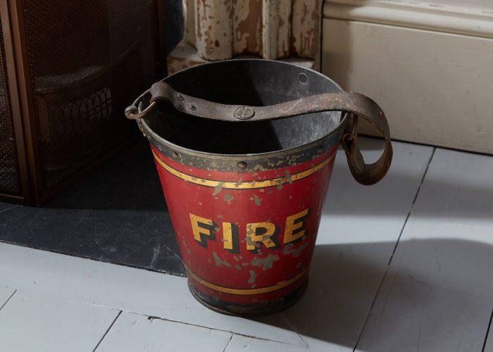 HL5014 – Fire Bucket-0006