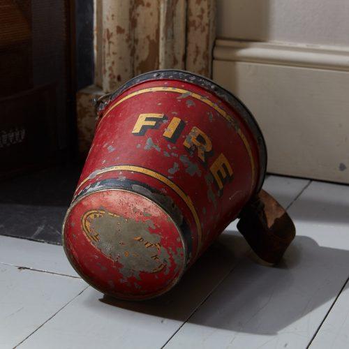 HL5014 – Fire Bucket-0008