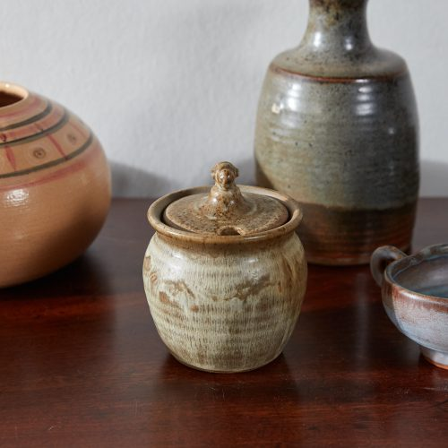 HL5058 – Honey Pot-0003