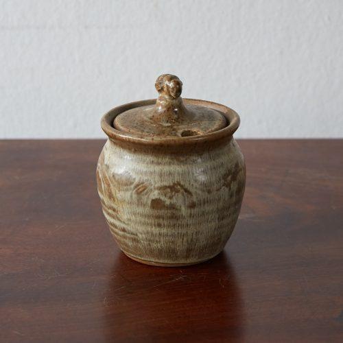 HL5058 – Honey Pot-0005