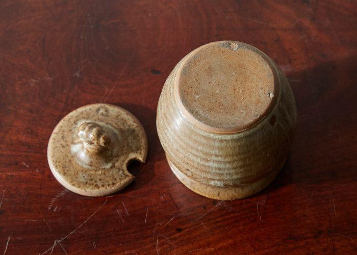 HL5058 – Honey Pot-0008
