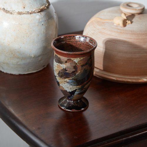 HL5062 – Ceramic Goblet-0001