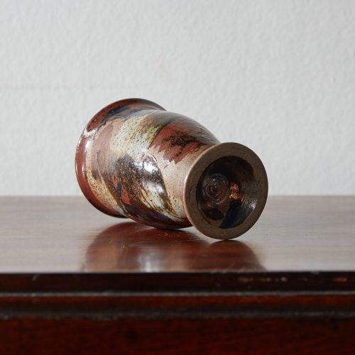HL5062 – Ceramic Goblet-0006