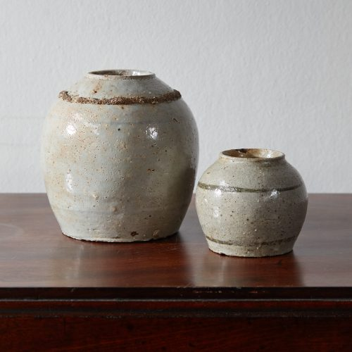 HL5075 – Ginger Jars-0002