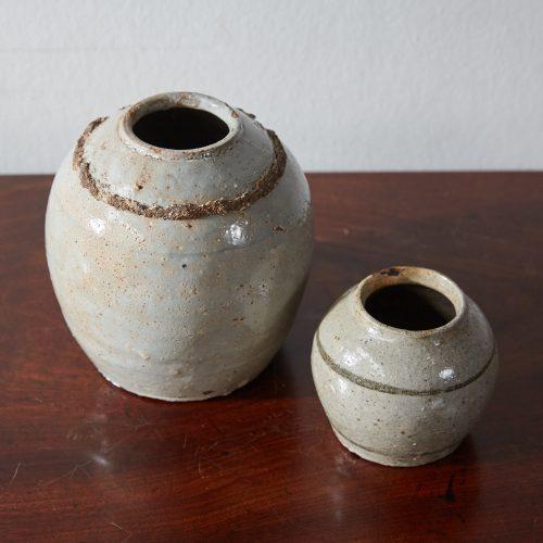HL5075 – Ginger Jars-0003