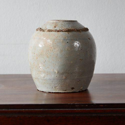 HL5075 – Ginger Jars-0005