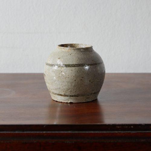 HL5075 – Ginger Jars-0007
