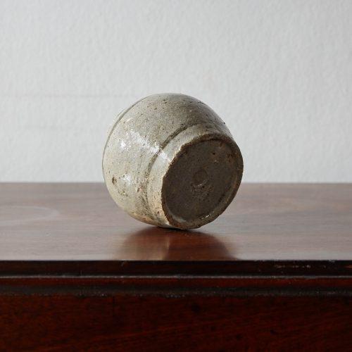 HL5075 – Ginger Jars-0008