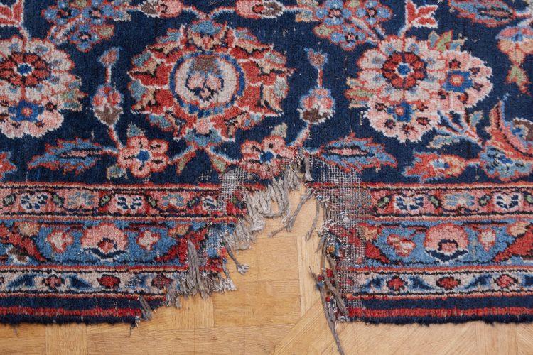 1 Heriz Carpet L5400 W3160-0004