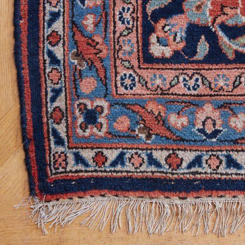 1 Heriz Carpet L5400 W3160-0005
