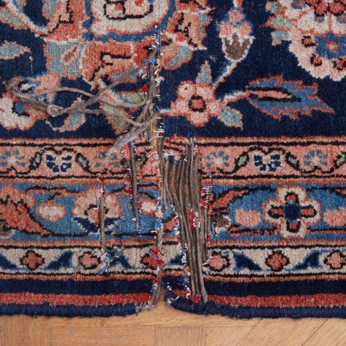 1 Heriz Carpet L5400 W3160-0007