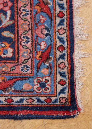 1 Heriz Carpet L5400 W3160-0010