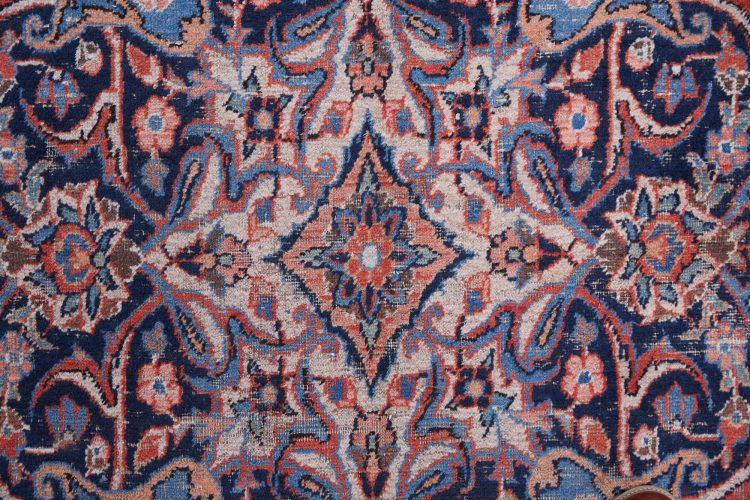 1 Heriz Carpet L5400 W3160-0012