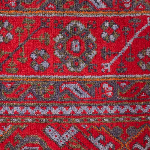 2 Ushak L3900 W3100-0008