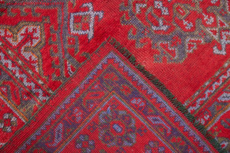 2 Ushak L3900 W3100-0013