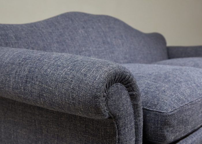 HL4538 – Two Seated Sofa-0003