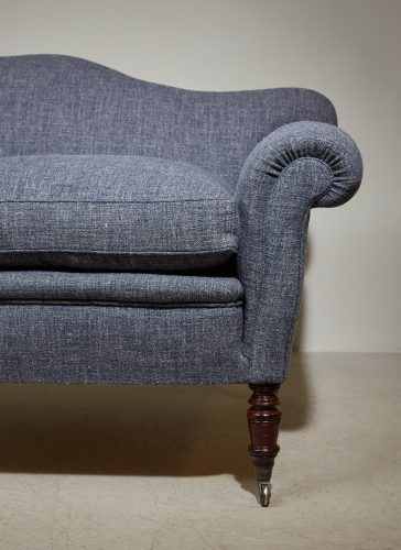HL4538 – Two Seated Sofa-0008