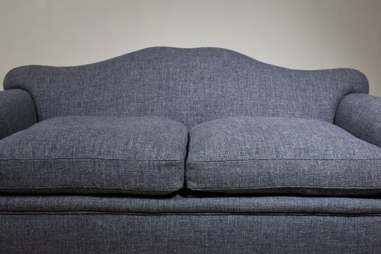 HL4538 – Two Seated Sofa-0009