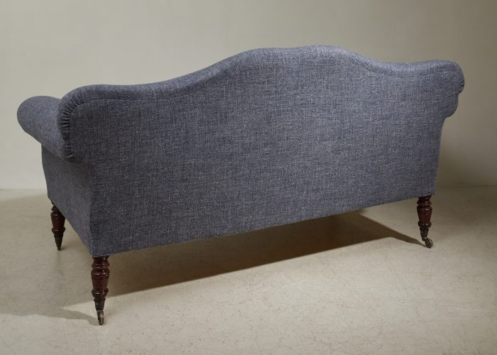 HL4538 – Two Seated Sofa-0010