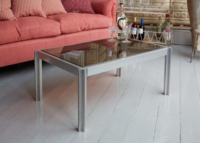 HL5132 – George Ciancimino Coffee Table-0001