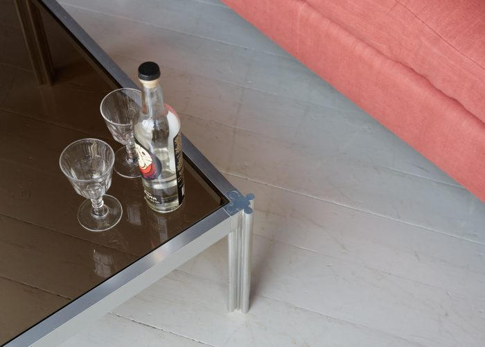 HL5132 – George Ciancimino Coffee Table-0005