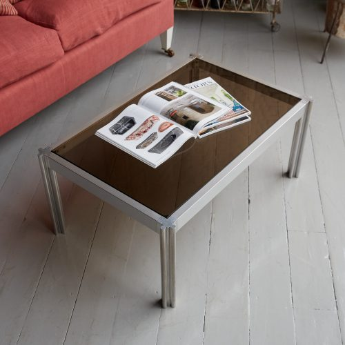 HL5132 – George Ciancimino Coffee Table-0006