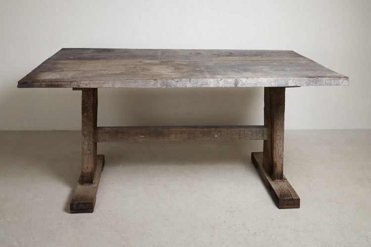 HL5197 – Table-0001