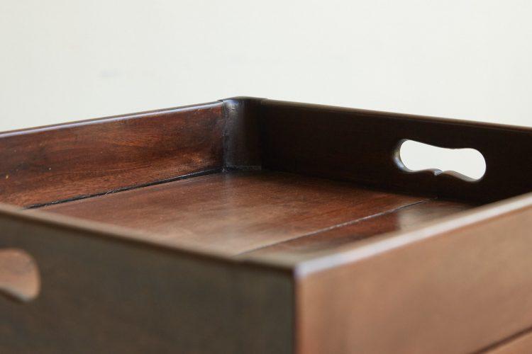 HL5216 – Bedside Cabinet-0013