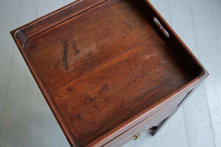 HL5216 – Bedside Cabinet-0014