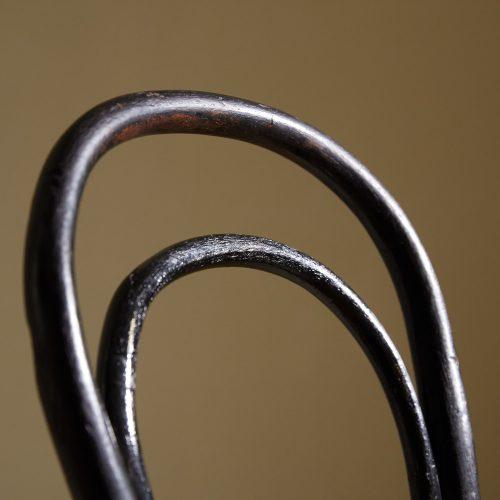 HL5251 – Thonet Style Chair-0008