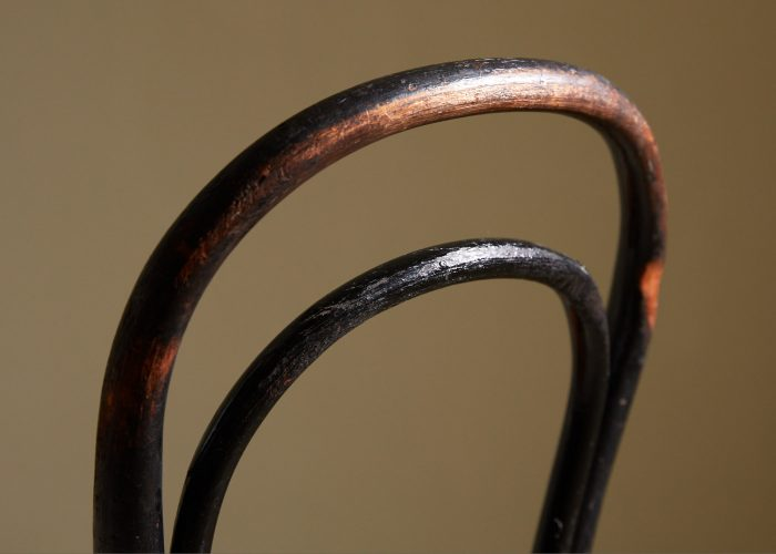 HL5251 – Thonet Style Chair-0012