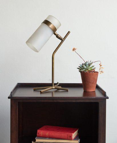 HL5256 – Lamp by Pierre Guariche and Boris Lacroix-0001