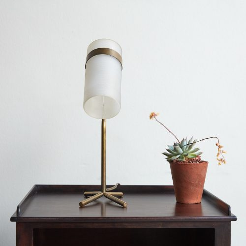 HL5256 – Lamp by Pierre Guariche and Boris Lacroix-0003