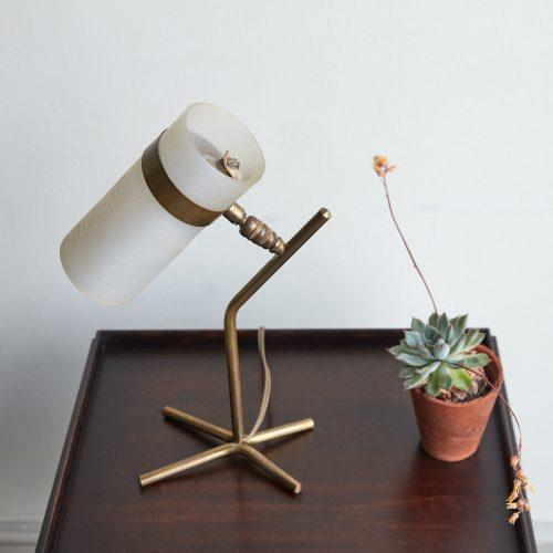 HL5256 – Lamp by Pierre Guariche and Boris Lacroix-0004