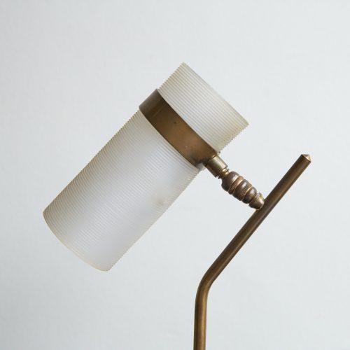 HL5256 – Lamp by Pierre Guariche and Boris Lacroix-0005