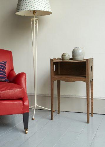 Howe Bedside Table – Curvy-0001