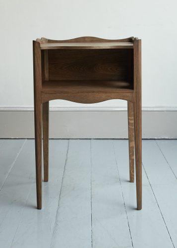 Howe Bedside Table – Curvy-0006