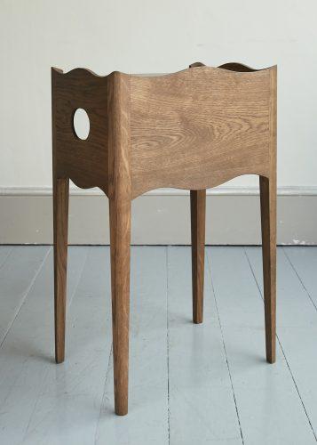 Howe Bedside Table – Curvy-0009