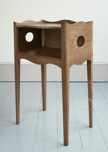 Howe Bedside Table – Curvy-0010