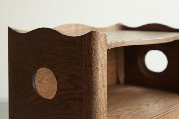 Howe Bedside Table – Curvy-0014