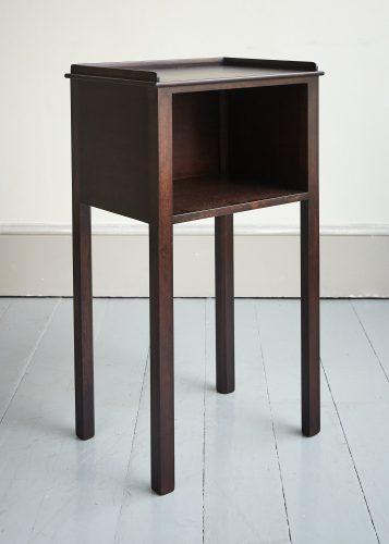 Howe Bedside Table – Dark-0002