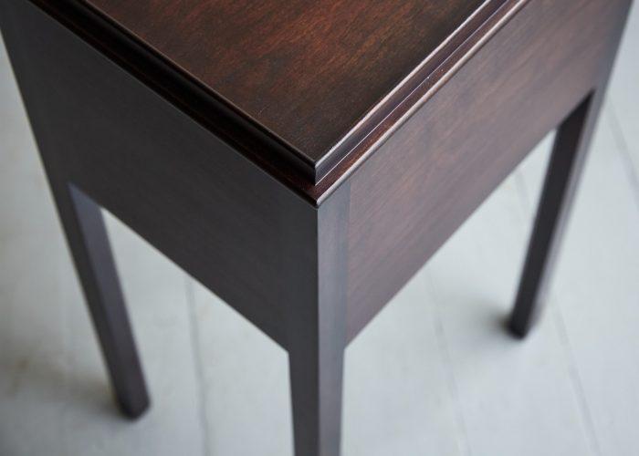 Howe Bedside Table – Dark-0005