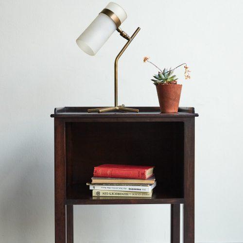 Howe Bedside Table – Dark-0012