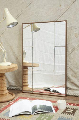 HL2479 – Swedish Mirror-0001