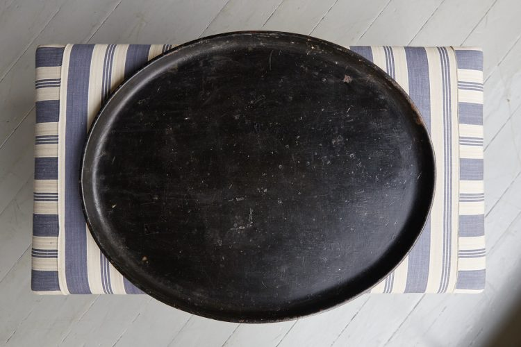 HL4963 – Tray-0011