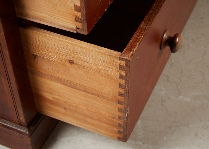 HL5135 – Chest of Drawers-0005