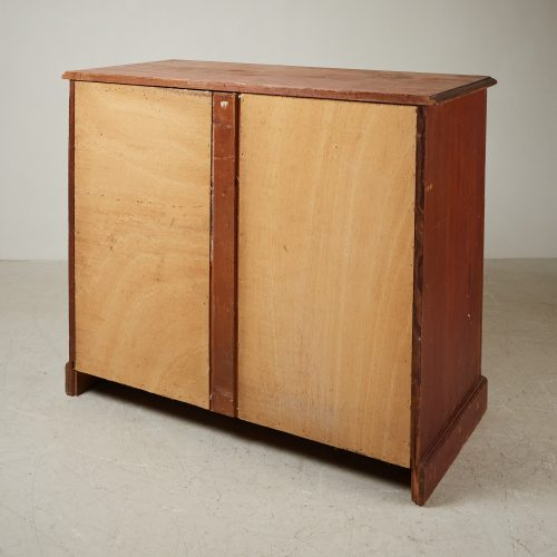 HL5135 – Chest of Drawers-0013